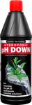 Growth Technology pH down 250 ml