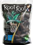 Growth technology Root Riot kostka 100 ks