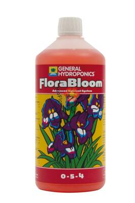 General Hydroponics FloraBloom 0,5 l