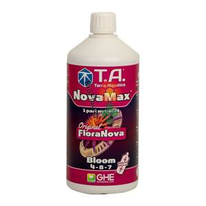 NovaMax Bloom 500ml (FloraNova)