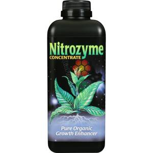 Growth Technology Nitrozyme 1 l